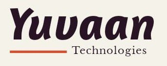 Yuvaan Technologies